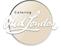 Catering Oud London Utrecht